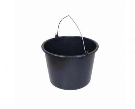 Galeata pentru mortar, 20 litri [0]