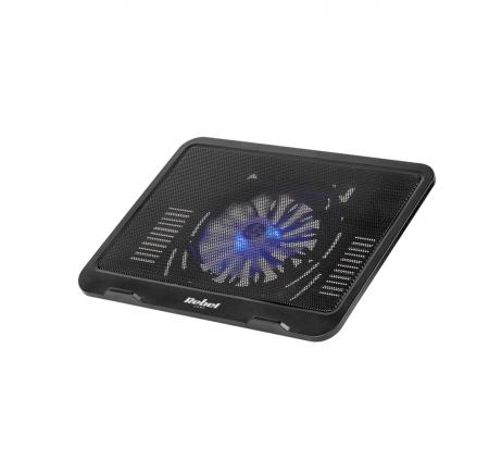 Cooler laptop 10-14 inch Rebel [0]
