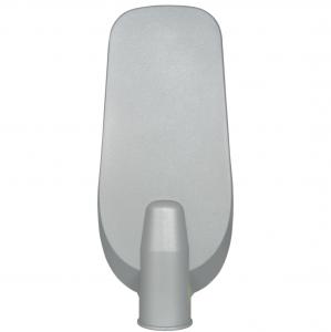 Corp de Iluminat Stradal LED 100 W, 6400 K [3]