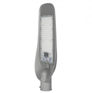 Corp de Iluminat Stradal LED 120W 6400K [4]