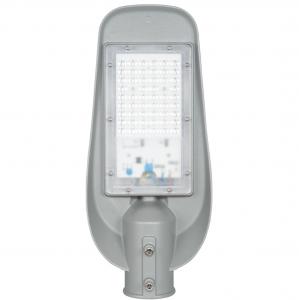 Corp de Iluminat Stradal LED 20W 6400K [0]