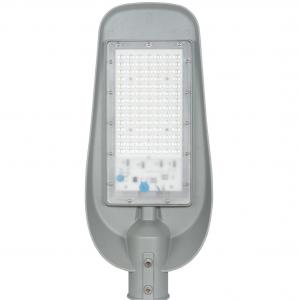 Corp de Iluminat Stradal LED 60W 6500K [1]