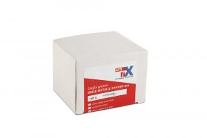 Diblu metalic DN 6 x 40 mm ( 1 cutie = 100 bucati ) [1]