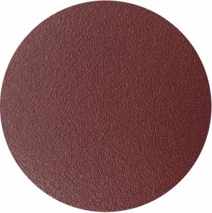 Disc abraziv cu arici 125 mm, granulatie 60 [0]