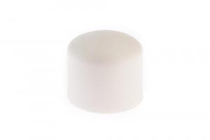 Dop pentru teava de 25 mm PPR [0]