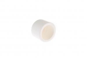 Dop pentru teava de 25 mm PPR [1]