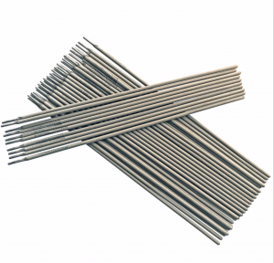 Electrozi rutilici E 6013 - 2.5 x 300 MM (2.5 KG) [0]