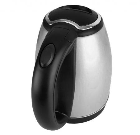 Fierbator inox 1.8l 1500w pem [1]