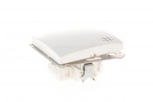 Intrerupator ST   cap cruce 10 A gama basic modul Kontakt [2]