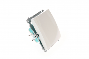 Intrerupator ST modular basic modul kontakt [1]