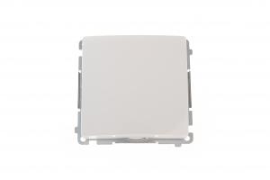 Intrerupator ST modular basic modul kontakt [0]