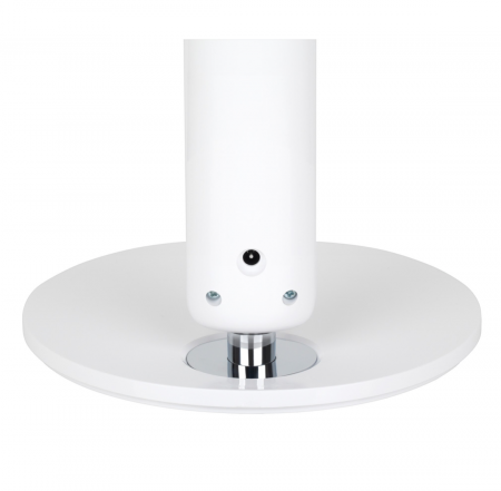 Lampa LED birou Rebel KOM1012 [2]