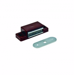 Opritor de mobila cu magnet [0]