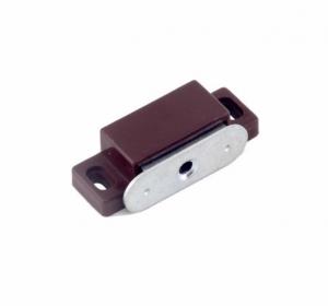 Opritor de mobila cu magnet [1]