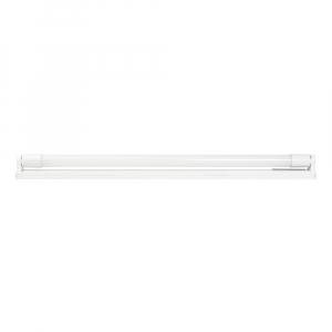 Plafoniera TIP JB cu Tub LED 1x8W, 61 cm, 6400K, FST32647 [1]