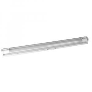 Plafoniera TIP JB cu Tub LED 1x8W, 61 cm, 6400K, FST32647 [0]