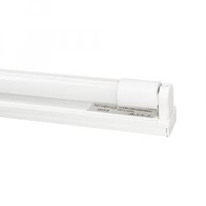 Plafoniera TIP JB cu Tub LED 1x8W, 61 cm, 6400K, FST32647 [2]