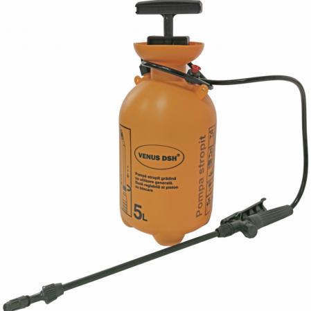 Pompa stropit 5 litrii [0]