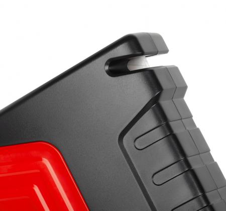 Power bank Jump starter Rebel Tools cu functie de pornire baterie auto [2]