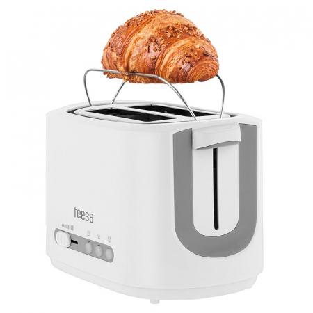 Prajitor de paine 850W Teesa [1]