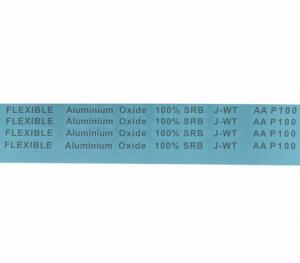 Rola abraziva, suport textil, 100 (100 mm x 50 m) [1]
