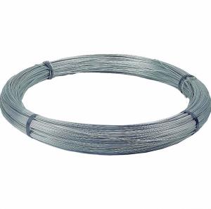 Sarma moale zincata 1.02 MM, 25 KG [0]