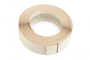 Set 10 role de banda flexibila din aluminiu 50 mm x 30 M, pentru protectia colturilor [1]
