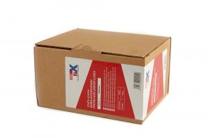 Set 1000 bucati suruburi autofiletante pentru gips carton 3.5 cm x 35 mm [1]
