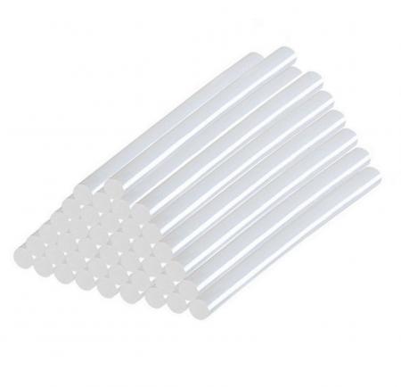 Set 12 batoane silicon, 8 mm, 100mm, Proline [0]