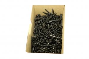 Set 500 bucati suruburi autofiletante pentru gips carton 3,5 x 45 mm [1]