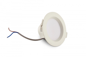 Spot incastrat LED 5 W, 4000 K [0]