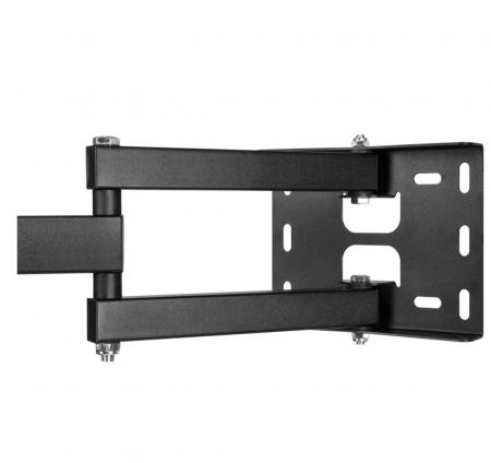 Suport universal reglabil LED TV 32-55 inch [2]