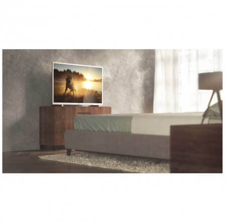 Televizor Philips 43PFS5525/12, 108 cm, Full HD, LED, Clasa A+ [4]