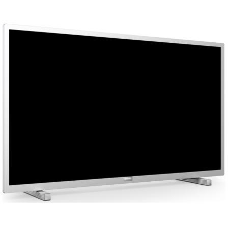 Televizor Philips 43PFS5525/12, 108 cm, Full HD, LED, Clasa A+ [6]
