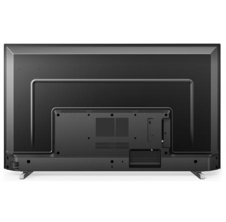 Televizor Philips 43PFS5525/12, 108 cm, Full HD, LED, Clasa A+ [5]