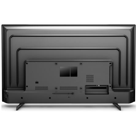 Televizor Philips 43PUS7505/12, 108 cm, Smart, 4K Ultra HD, LED, Clasa A [4]