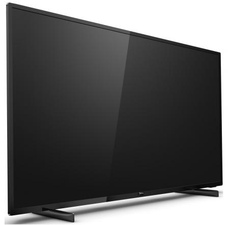 Televizor Philips 43PUS7505/12, 108 cm, Smart, 4K Ultra HD, LED, Clasa A [7]