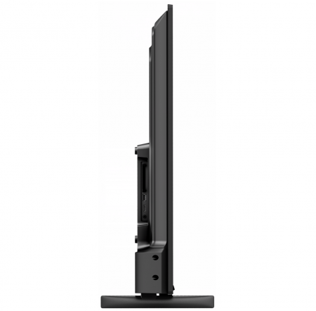 Televizor Philips 43PUS7505/12, 108 cm, Smart, 4K Ultra HD, LED, Clasa A [5]