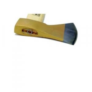 Topor forjat ,maner lemn 800 grame [1]