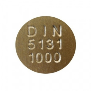Topor forjat ,maner lemn 800 grame [3]
