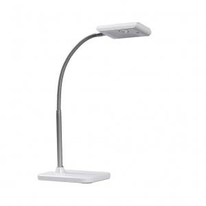 Veioza LED Office , Alb, 3W, 3000K , E31567 [0]