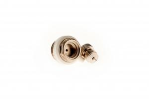 Ventil  1/2 pentru aerisire automata si manuala  (higroscopic ) calorifer [1]