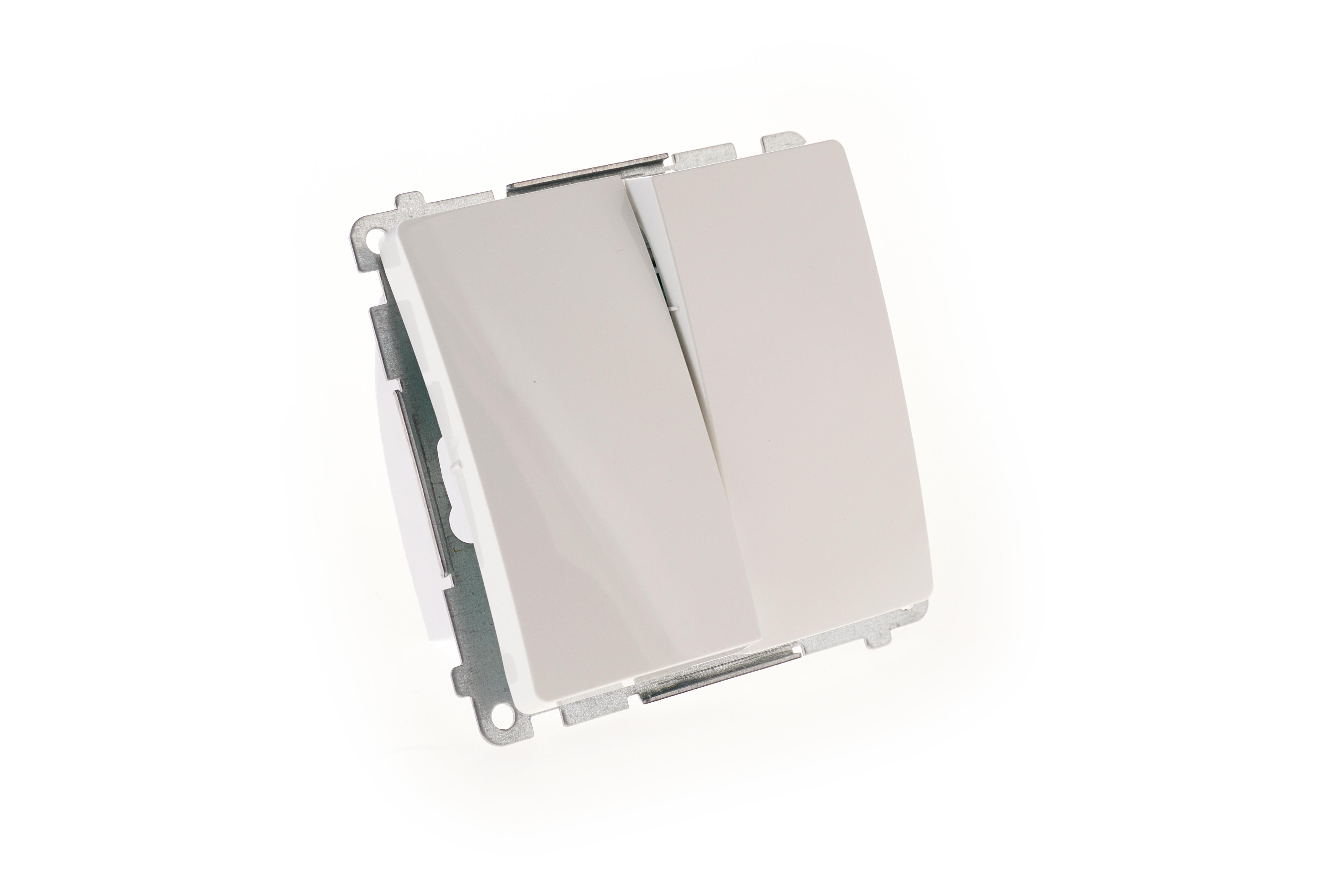 Comutator ST modular gama basic modul   kontakt [0]