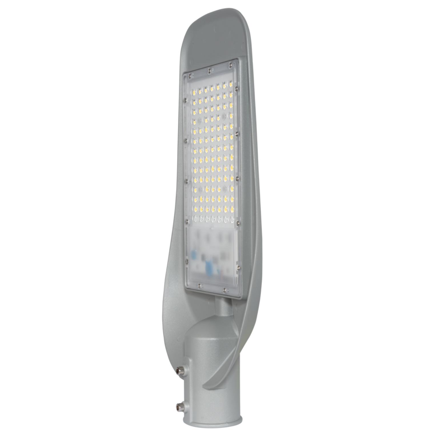 Corp de Iluminat Stradal LED 30W 6400K [4]