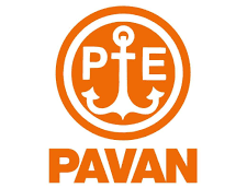 PAVAN ERNESTO