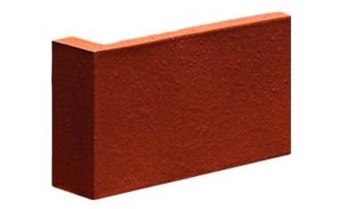 Coltar Ceramic Klinker 06 Note of Cinnamon / Teracota Glazurata 120/35 x 65 x 10 mm [0]