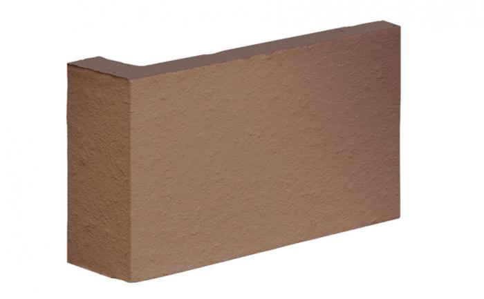 Coltar Ceramic Klinker 13 Golden Autumn / Montan 120/35 x 65 x 10 mm [0]