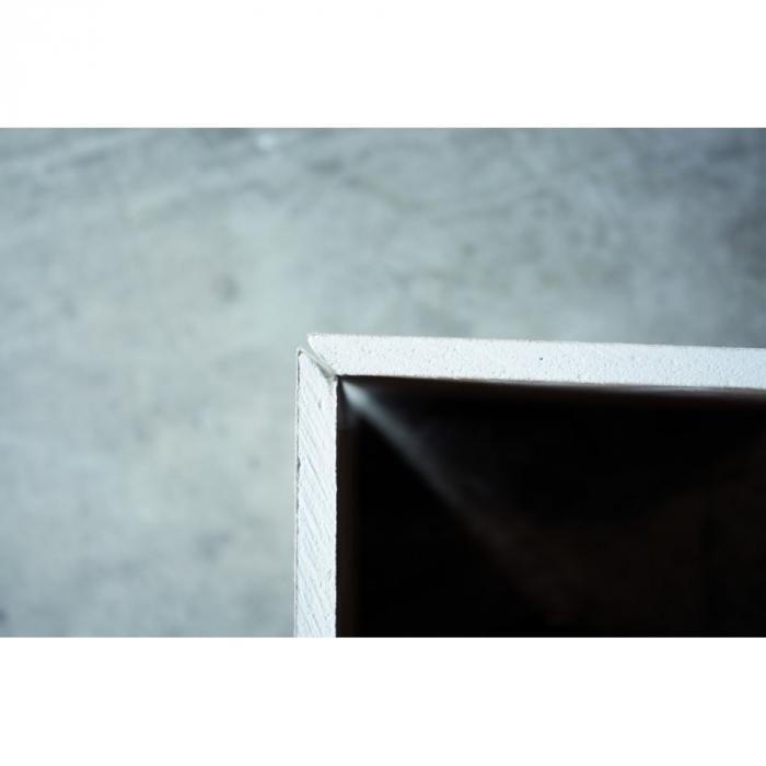 EDMA RAP-PLAC VERSATILE Razuitor ptr Sanfrenat Muchie Gips Carton 2