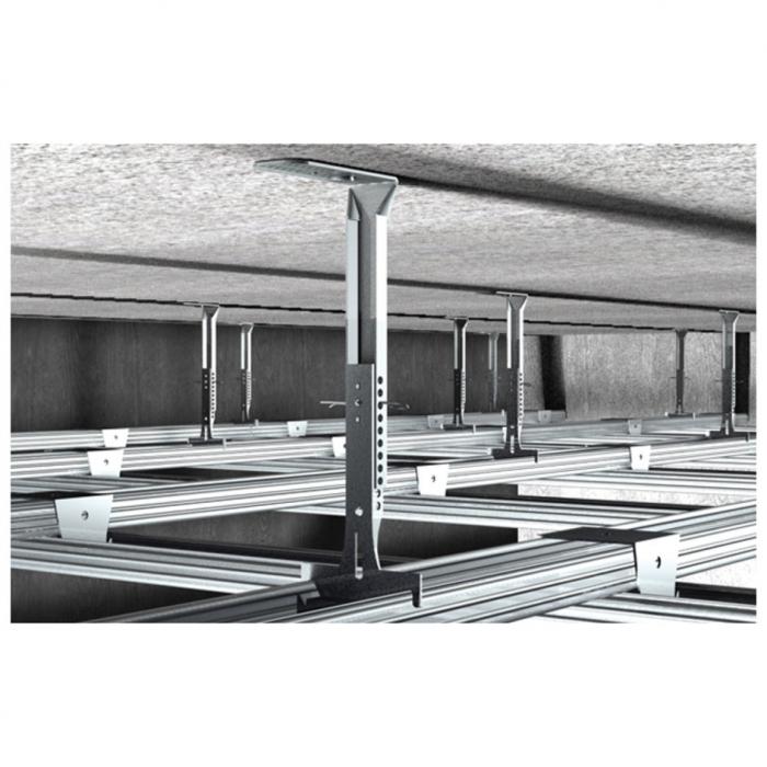 Ejot T-DN Bolt Metalic 6x35mm, 100bc/cut 2