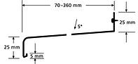 Fenorm Glafuri Profesionale Din Aluminiu Pentru Exterior [5]